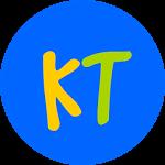 logo  KnoTime