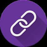 logo  Link Bubble Browser
