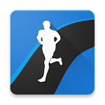 logo  Runtastic Courir & Fitness