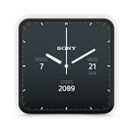 logo  Watch Faces for Smartwatch 3