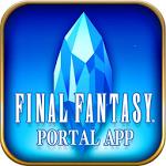 com.square_enix.ffportal_w.googleplay