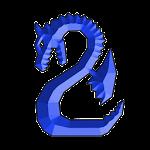 logo  Doom & Destiny Advanced