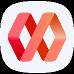 logo  Webmaker