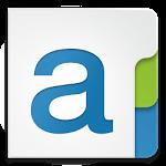 logo  aCalendar - calendrier agenda
