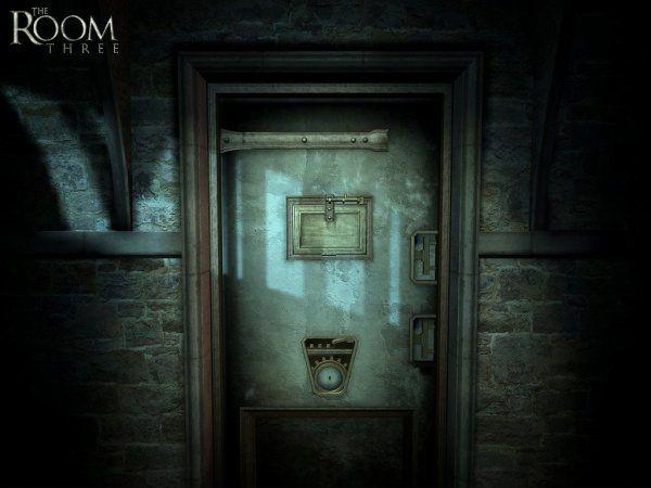 room-3-2-ipa