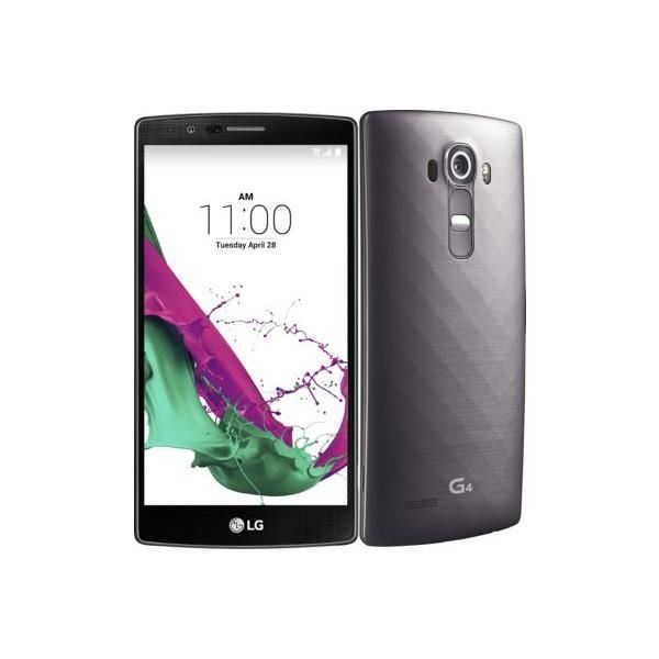 smartphone-lg-g4-titane