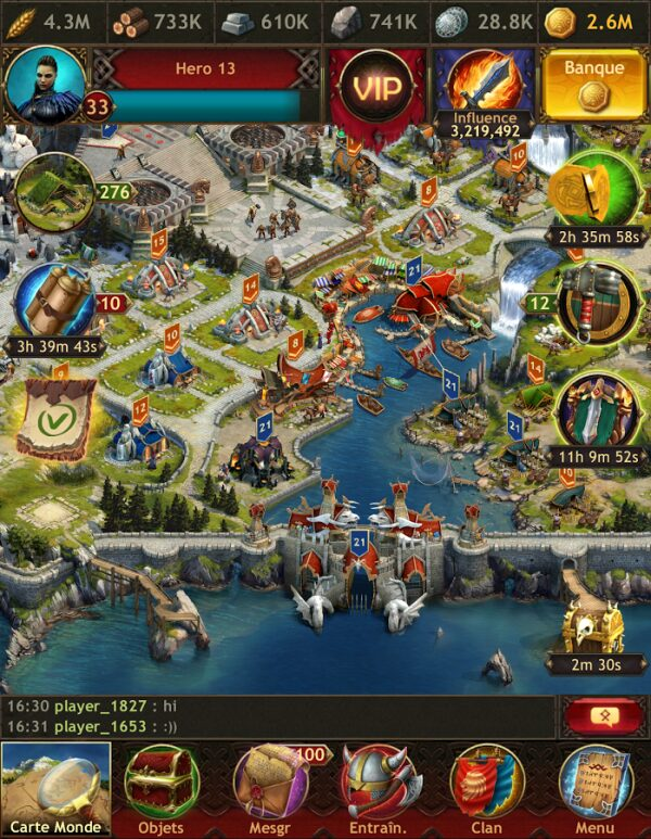 vikings_war_of_clans