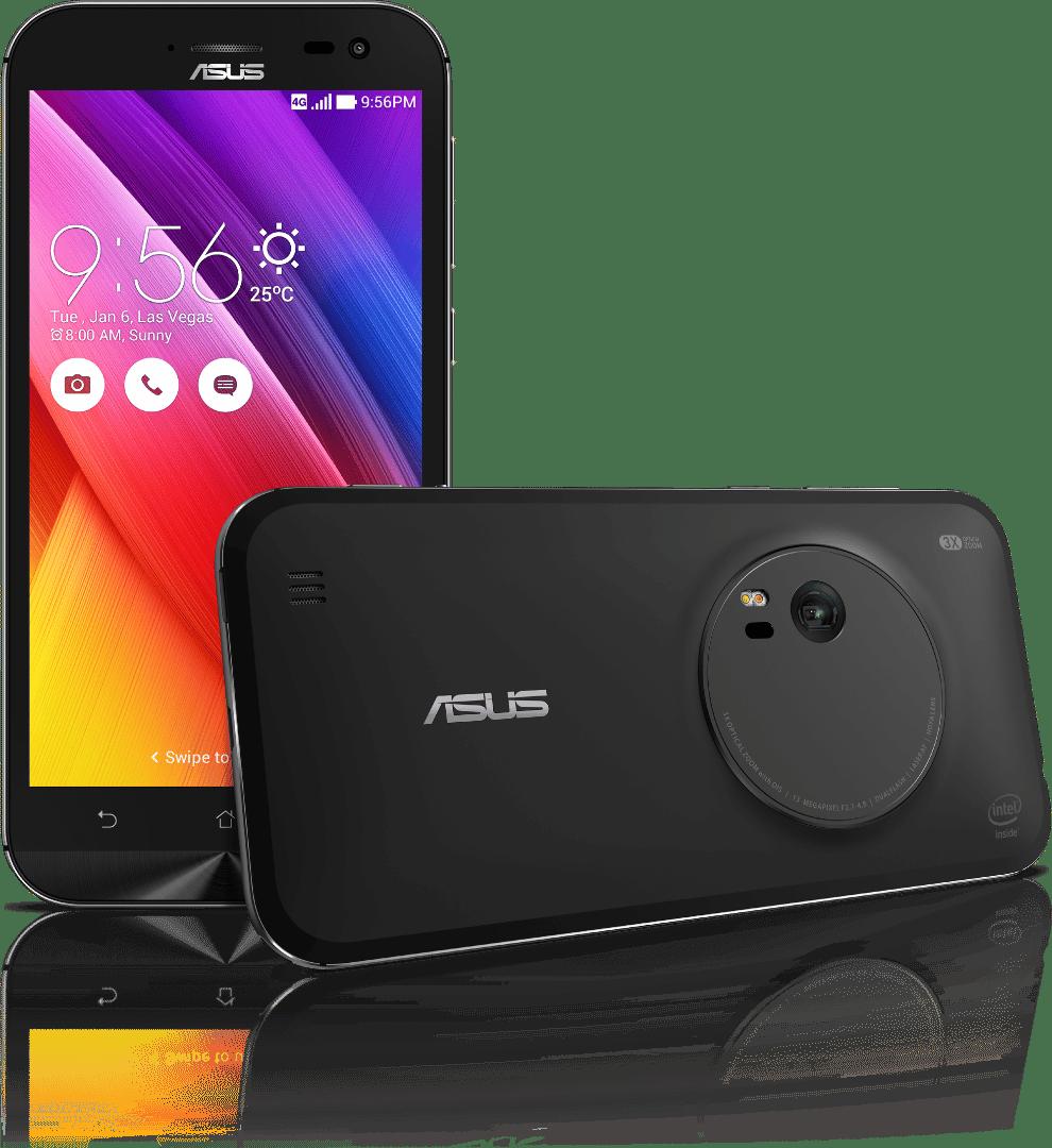 ASUS-Zenfone-Zoom-black