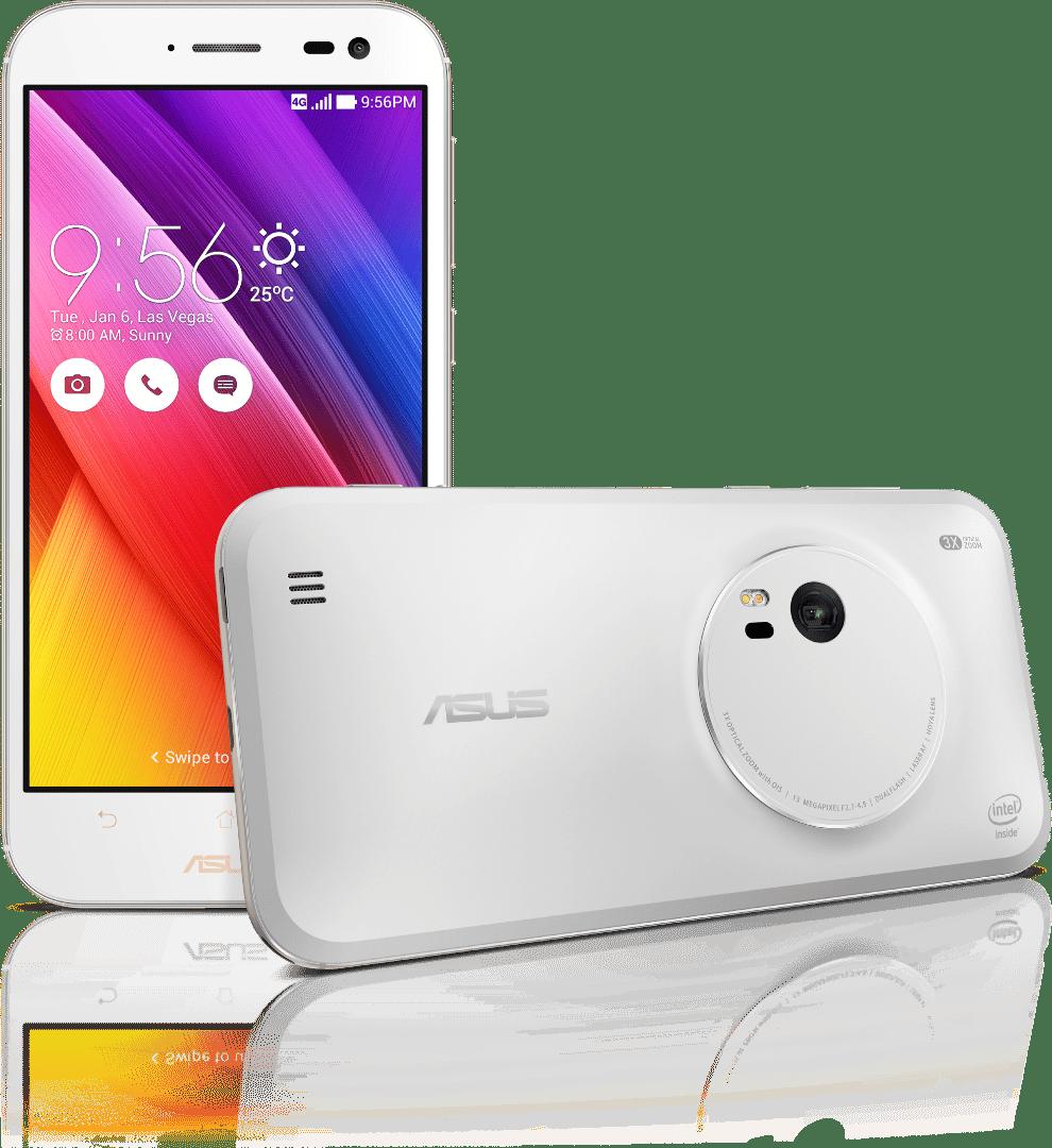 ASUS-Zenfone-Zoom-white
