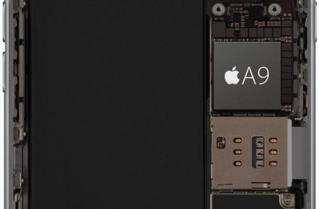 Apple-A9-630x413