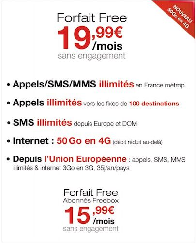Free-Mobile-50-Go-Data