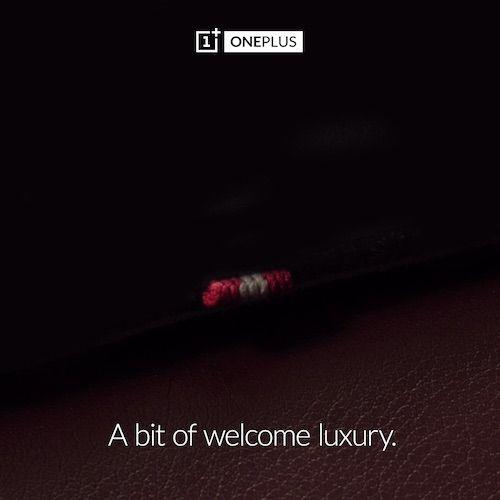 OnePlus-Luxueux