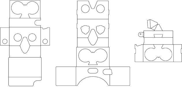 Plans-Google-Cardboard-v2-630x303