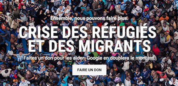 Refugies-Migrants-Dons-Google