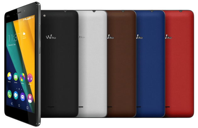 Wiko_PULP-FAB-color_range-630x408