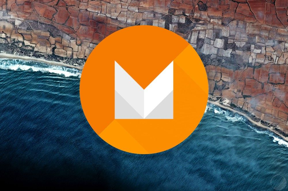 android-m-logo-1000x663