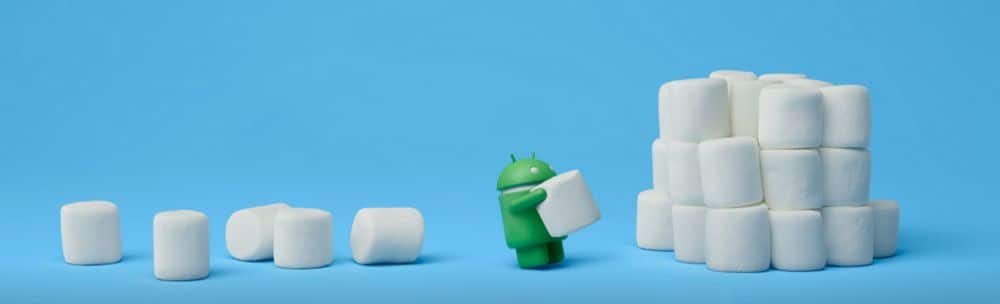 android-marshmallow-1000x304