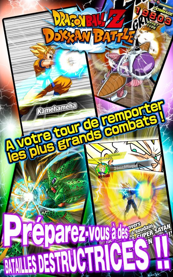 dragon_ball_z_dokkan_battle