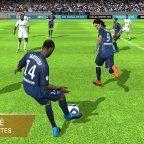 FIFA 16 Ultimate Team, FIFA 16 Ultimate Team est disponible pour certains appareils sur Android