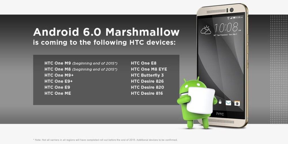 htc-marshmallow-list-1000x500
