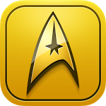logo  Star Trek ® - Wrath of Gems