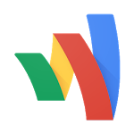 logo  Google Wallet (New)
