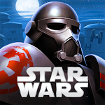 logo  Star Wars™: Insurrection