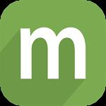 logo  Guides de voyage mTrip
