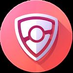 logo  Security Pal