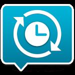 logo  SMS Backup & Restore Pro