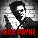 com.rockstar.maxpayne