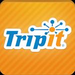 logo  TripIt Travel Organizer No Ads