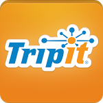 logo  TripIt Travel Organizer – Free
