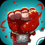 logo  Random Fighters