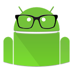 logo  DroidSoft : apps & games