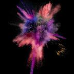 ios 9, iOS 9 : les fonds d'écran pour nos Android
