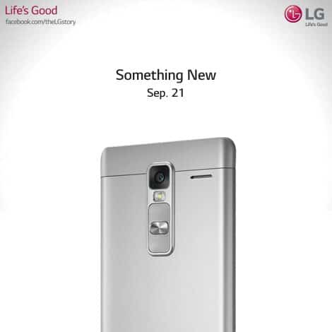 lg-something-ew