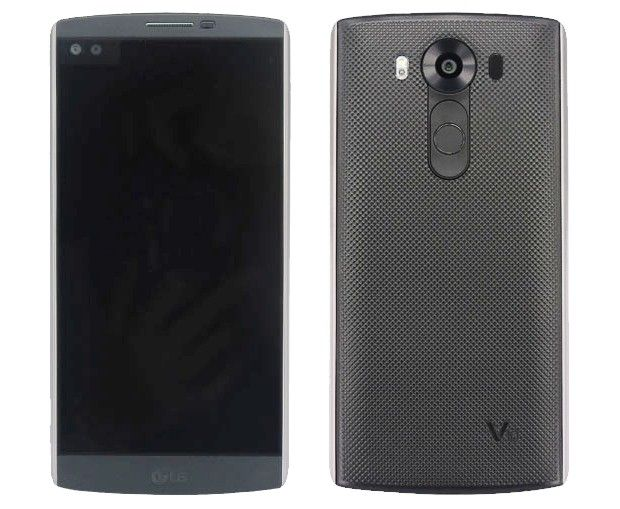 lg-v10-leak1