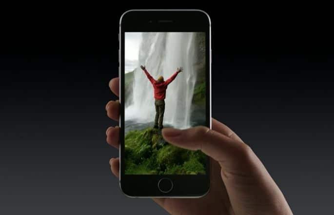 live-photo-iphone-6S-Copier
