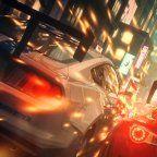 Need for Speed No Limits, Need for Speed No Limits ouvre ses pré-inscriptions sur Google Play