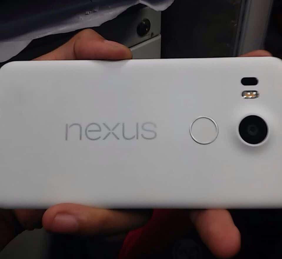 nexus-5-2015-leak