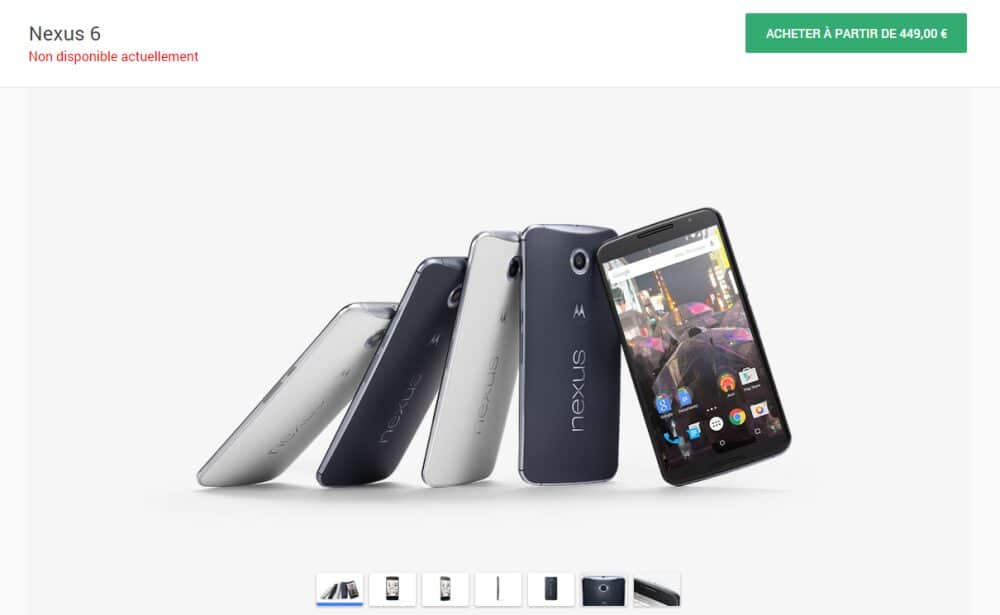 nexus-6-google-store-1000x615