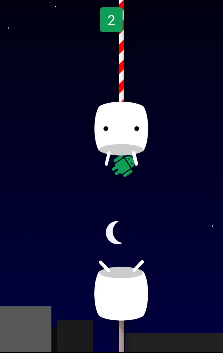 nexus2cee_android-marshmallow-easter-egg-759x1200