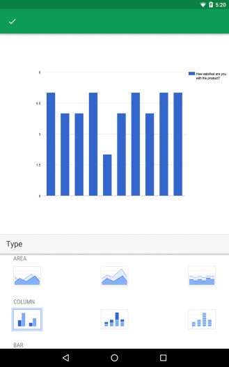 nexus2cee_sheets-chart-edit-329x527