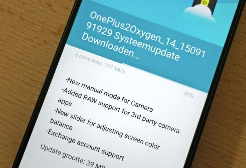 oneplus-oxygenos