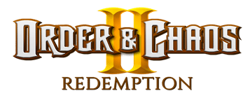 order_and_chaos_2_redemption