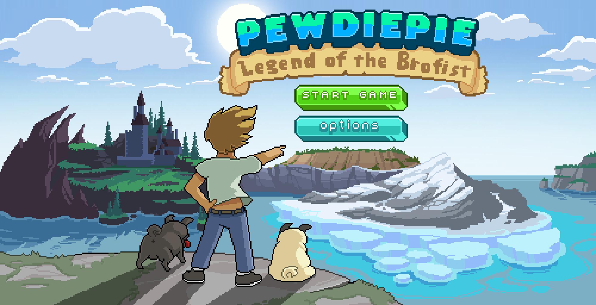 pewdiepie-game-screen.png