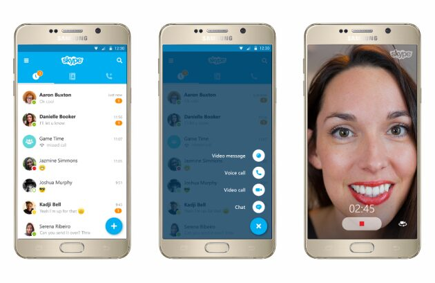 skype6-for-android-630x409