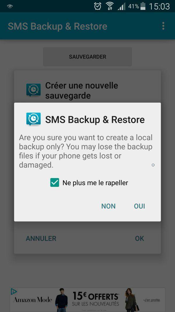 sms_backup_restore_03