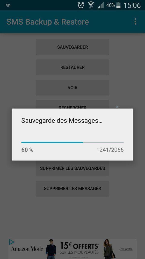 sms_backup_restore_04